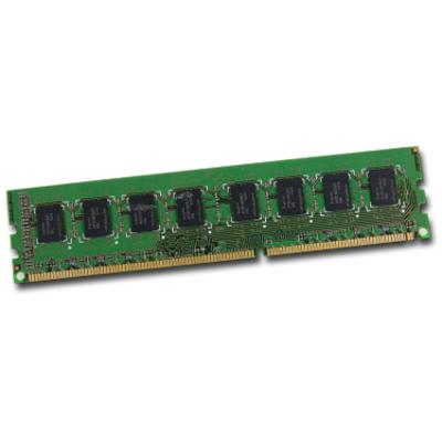 CoreParts MMD2615/24GB RAM-geheugen