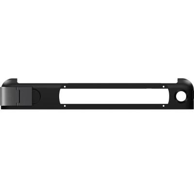 3d systems accessoire : iSense Bracket Kit for iPad Mini with Retina display - Zwart