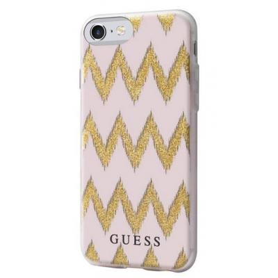 GUESS GUHCP7CGPI mobile phone case