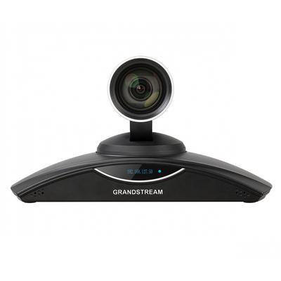 Grandstream Networks GVC3200 Camera's voor videoconferentie
