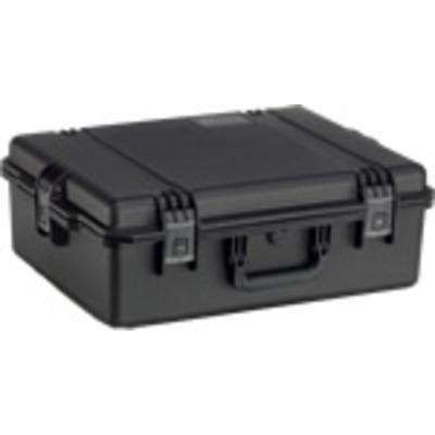 Peli IM2700 Apparatuurtas - Zwart