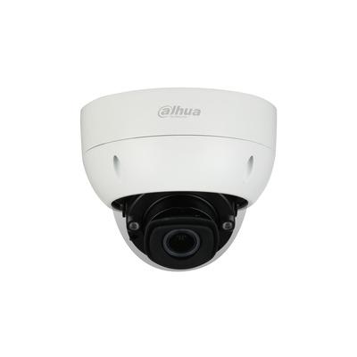 Dahua Technology IPC-HDBW5842H-ZHE IP-camera's