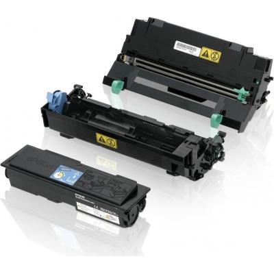 Epson C13S051199 inktcartridge