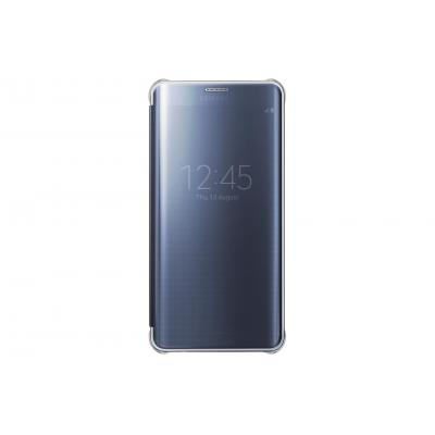 Samsung EF-ZG928CBEGWW mobile phone case