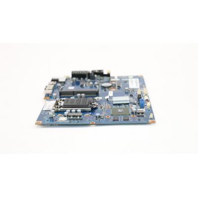 Lenovo C560 NOK 1GGPU DIS MB