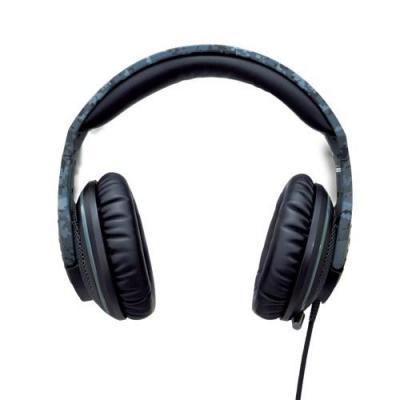 ASUS 90-YAHIA110-UA10 headset