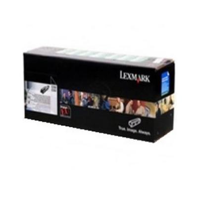Lexmark 24B6213 toner