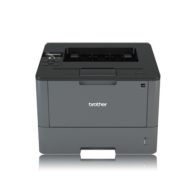Brother HL-L5200DW laserprinter