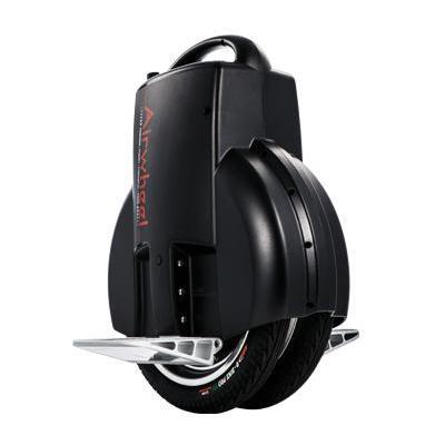 Airwheel : Q3 - Zwart