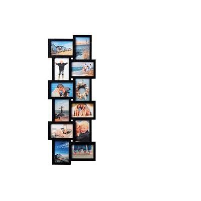 Henzo Holiday Fotolijst - Zwart