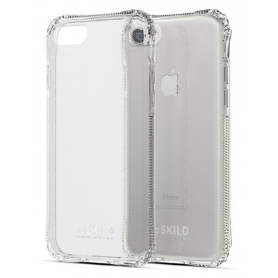 SoSkild SOSGEC0021 Mobile phone case - Transparant