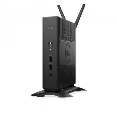 Dell wyse thin client: 5060 - Zwart
