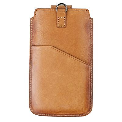 Bugatti cases 26095 Mobile phone case - Bruin