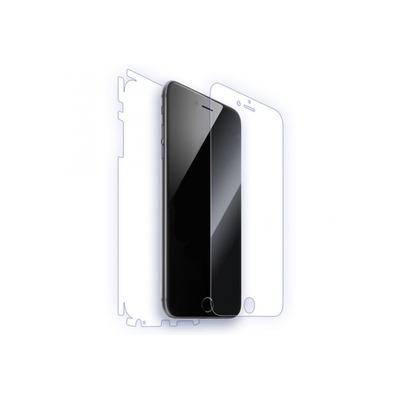 Compulocks DoubleGlass Screen protector - Transparant