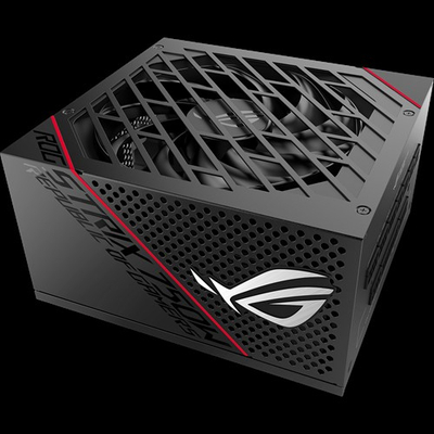 ASUS ROG-STRIX-750G Power supply unit