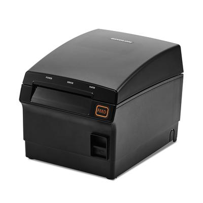 Bixolon SRP-F310IICOK POS/mobiele printers
