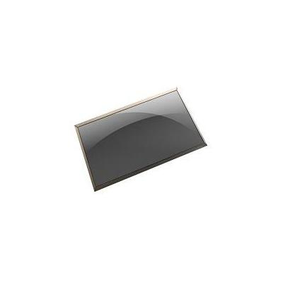 Acer notebook reserve-onderdeel: LCD Module - Zwart