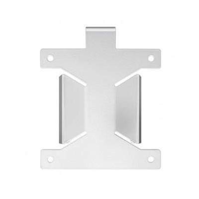 Iiyama MD BRPCV02-W montagekit - Zilver