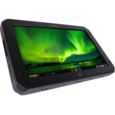 Atomos Sumo19 Digitale video recorder - Zwart