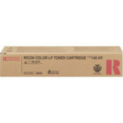 Ricoh 888312 cartridge