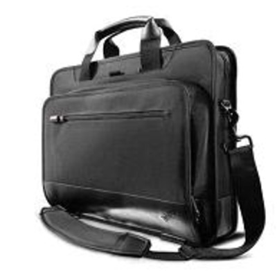 Lenovo ThinkPad Business Topload Case Laptoptas