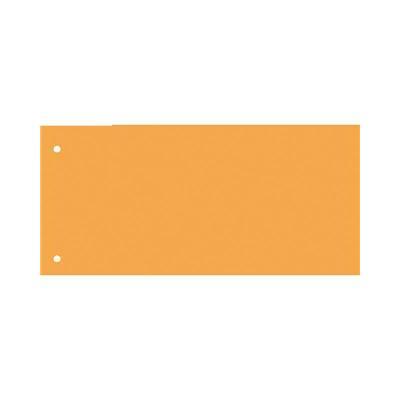 Kangaro bladwijzer: 240x105mm - Oranje