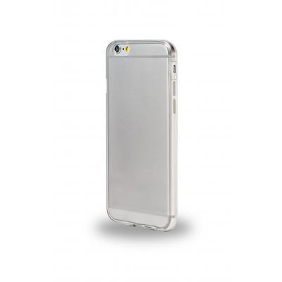 Azuri AZTPUUTIPH6-TRA mobile phone case