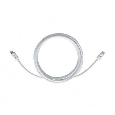 PNY C-TC-LN-W01-10 USB kabel