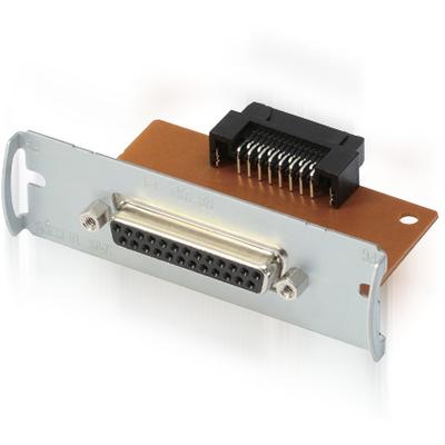 Epson UB-S01 Interfaceadapter