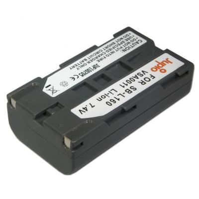 Jupio VSA0011 batterij