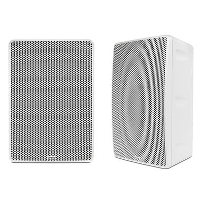 Extron SM 28 Speaker - Wit