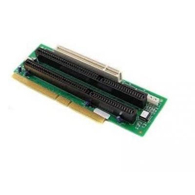 IBM System x3650 M5 PCIe Riser (2 x8 FH/FL + 1 x8 FH/HL Slots) Slot expander