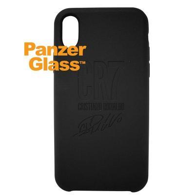 PanzerGlass CR7 iPhone X