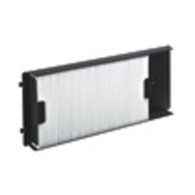 Panasonic ET-SFD310 Projector accessoire
