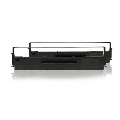 Epson C13S015613 Printerlint - Zwart