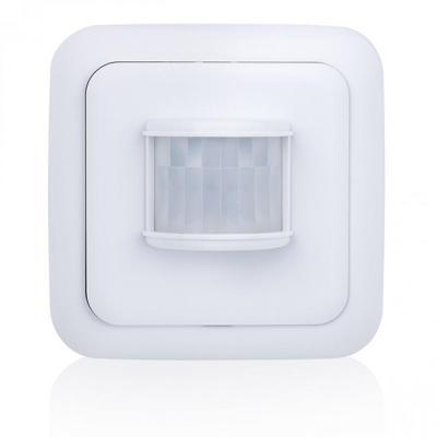 Smartwares bewegingssensor: SH5-TSO-A Smarthome zender binnen - Wit
