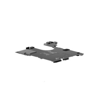 HP 686971-001-RFB Notebook reserve-onderdelen