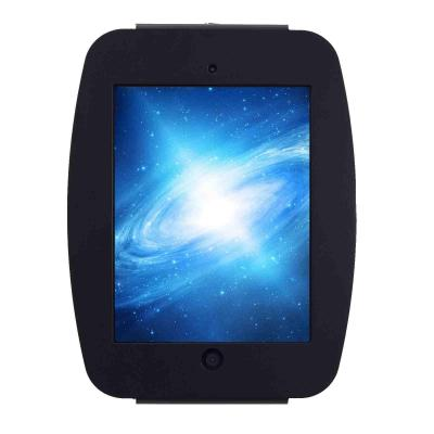 Maclocks : Space Mini, Apple iPad Mini Enclosure Wall Mount, Black - Zwart