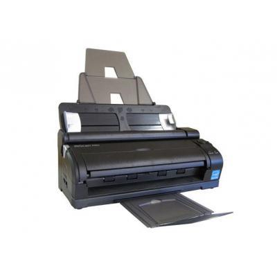 I.R.I.S. 457892 scanner