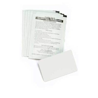 Zebra 104531-001 Printer reininging