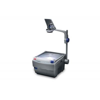 Nobo projector: QUANTUM 4023 OHP - Grijs