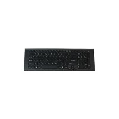 Sony 148971991 Notebook reserve-onderdelen