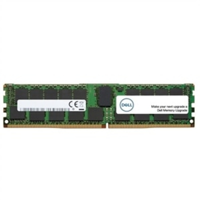 DELL A7945660 RAM-geheugen