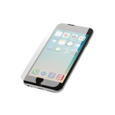 LogiLink AA0070 screen protector