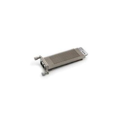 C2G Cisco® XENPAK-10GB-SR Compatible 10GBase-SR MMF XENPAK Transceiver Module Netwerk tranceiver module - Zilver