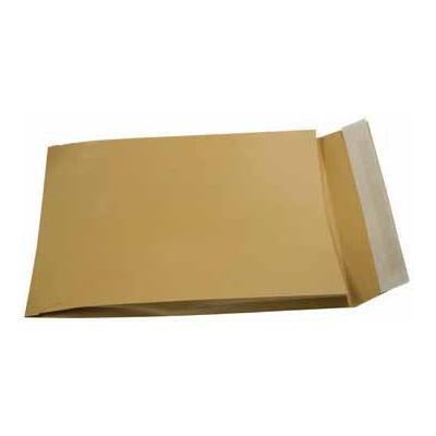 Gallery envelop: ENV BALG BR 250X350X40 ZV 250X