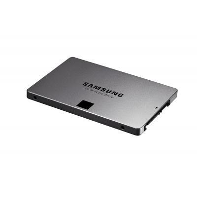 Samsung 250GB 840 Evo