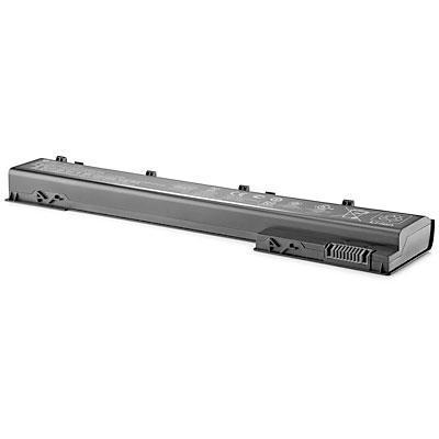 HP E7U26AA batterij