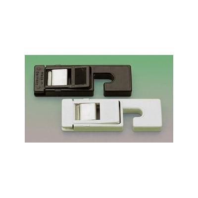 Kaiser fototechnik muur & plafond bevestigings accessoire: Film Clips