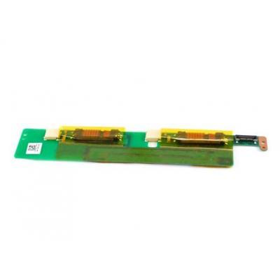 Dell notebook reserve-onderdeel: Inverter Board - Groen